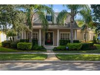 View 9920 Loblolly Pine Cir Orlando FL