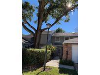 View 630 Maple Oak Cir # 110 Altamonte Springs FL