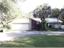 View 851 Seminola Blvd Casselberry FL