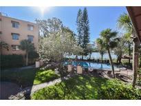 View 1100 Delaney Ave # B22 Orlando FL