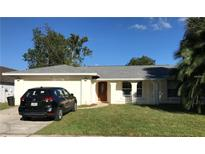 View 521 Spring Oaks Blvd Altamonte Springs FL