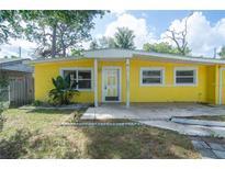 View 5100 Figwood Ln Orlando FL