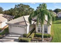 View 302 Foxhill Ct Debary FL