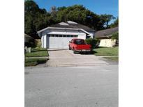 View 3311 S Saint Lucie Dr Casselberry FL