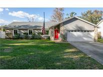View 756 S Edgemon Ave Winter Springs FL