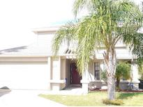 View 865 Horseshoe Bay Dr Kissimmee FL