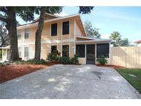 View 506 Tanoak Ct Altamonte Springs FL