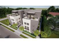 View 110 E Marks St Orlando FL