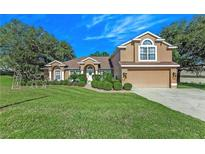View 8711 Spyglass Loop Clermont FL