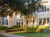 View 1327 Meeting Pl Orlando FL