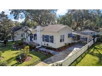 View 331 Kerneywood St Lakeland FL