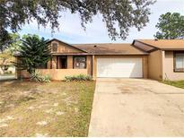 View 161 Sand Pine Cir Sanford FL