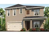 View 10505 Bronze Leaf Ct Leesburg FL