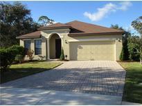 View 2105 Lilipetal Ct Sanford FL