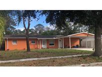 View 149 Alder Ave Altamonte Springs FL