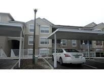 View 586 Brantley Terrace Way # 201 Altamonte Springs FL