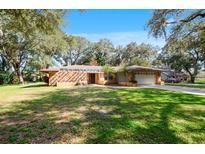 View 3257 Majestic Oak Dr Saint Cloud FL