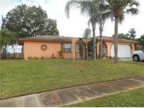 View 6163 Roxburg Ave Orlando FL