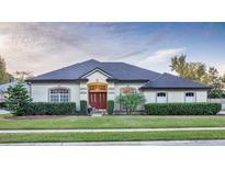 View 566 Avon Glade Pl Sanford FL