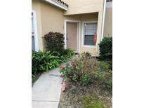 View 694 Seabrook Ct # 103 Altamonte Springs FL