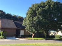 View 200 Egret Ct Altamonte Springs FL