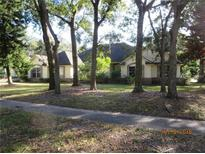 View 682 Canadice Ct Winter Springs FL