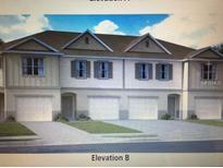View 3847 Exeter Dr Lakeland FL