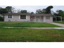 View 118 Alder Ave Altamonte Springs FL