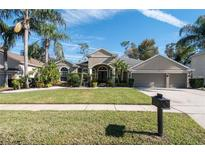 View 1887 Royal Majesty Ct Oviedo FL