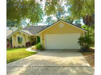 View 957 Southridge Trl Altamonte Springs FL