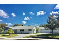 View 100 Seneca Trl Maitland FL