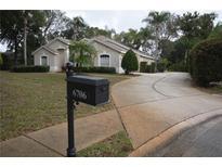 View 6706 Bell Glade Pl Sanford FL