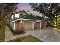 View 683 Post Oak Cir # 101 Altamonte Springs FL