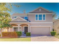 View 5831 Great Egret Dr Sanford FL