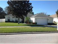 View 2629 Hartwood Pines Way Clermont FL