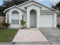 View 2585 Daffadil Ter Sanford FL