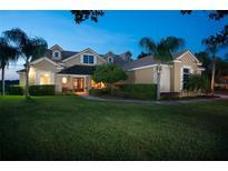 View 12715 Jacob Grace Ct Windermere FL