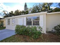 View 2414 S Elm Ave Sanford FL