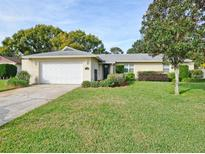 View 5310 Halyard Ct Winter Park FL