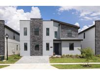 View 2925 Fable St Kissimmee FL