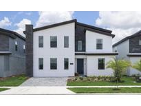 View 2931 Fable St Kissimmee FL