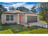 View 1910 Rogers Ave Maitland FL
