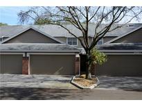View 677 Post Oak Cir # 111 Altamonte Springs FL