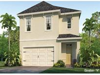 View 3229 Grouse Ave Kissimmee FL