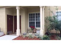 View 825 Grand Regency Pointe # 202 Altamonte Springs FL