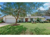 View 448 Stonewood Ln Maitland FL