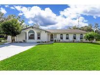 View 4525 Kissimmee Park Rd Saint Cloud FL