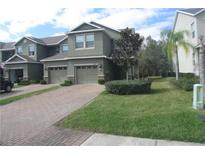 View 6481 Sedgeford Dr Lakeland FL