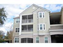 View 3209 Parkchester Square Blvd # 301 Orlando FL