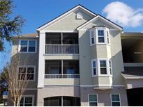 View 3209 Parkchester Square Blvd # 201 Orlando FL